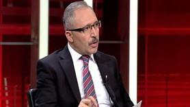 MHP'den Abdülkadir Selvi'ye çok ağır Bahçeli cevabı: Çelimsiz horozlar gibi kabarıyorsun!