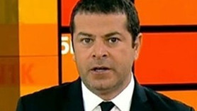 """Cüneyt Özdemir'den Aktroller hakkında flaş açıklama! """"Telefon görüşmelerimi dinlediler"""""""