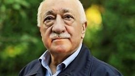 Fethullah Gülen'in vasiyeti ne, veliahtı kim? Aydınlık yazarı yazdı...