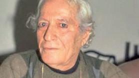 PKK itirafçısı Musa Anter davasında tanık oldu!