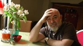 Güven Kıraç'tan çarpıcı sözler: Ülkemizde senarist yetişmiyor