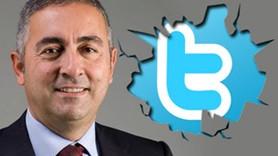Ergun Babahan'ın tweeti sosyal medyayı karıştırdı!