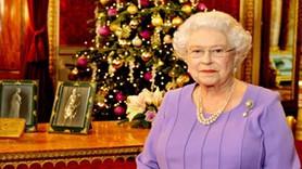 BBC muhabiri Kraliçe'yi 'öldürdü'