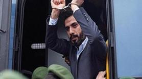 Tutuklu gazeteci Mehmet Baransu'ya tweet soruşturması!