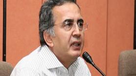 """Aydınlık yazarı Mustafa Mutlu, Can Dündar için 'Ben de sorumluyum"""" dedi!"""