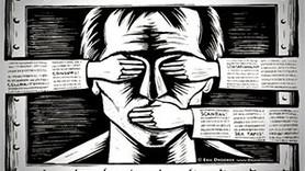 Uluslararası örgütten, Türkiye'ye basın özgürlüğü çağrısı!