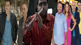 Karagül, Recep İvedik 3, Güldür Güldür Show yarışı nasıl bitti?c