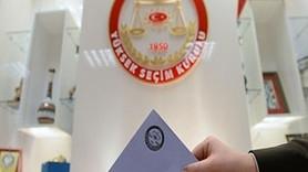 HDP genel seçim sonucu
