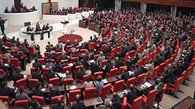 Meclis'in gazeteci vekil adayları kimlerdi?