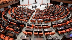 Hangi gazeteciler Meclis'e vekil olarak girecek? İşte Meclis'in gazeteci vekilleri!