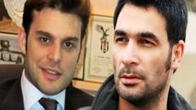 Mehmet Aslan ve Uğur Işılak meclise girebildi mi?