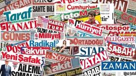 Türkiye seçimini yaptı, seçim sonuçları gazete manşetlerine nasıl yansıdı?