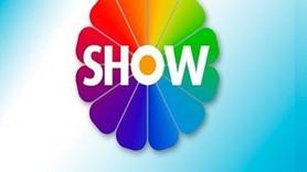 Show TV Ana Haber'de değişim! Hangi ünlü ekran yüzü sunacak?