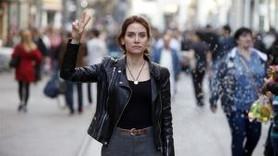 Akrabalarının reddettiği HDP'li aday meclise girebildi mi?
