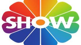 Show TV'de deprem! Hangi gazetecinin programı yayından kaldırıldı? (Medyaradar/Özel)