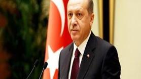 New York Times: Erdoğan alınganların en alınganı