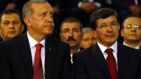 Fehmi Koru'dan AK Parti'ye kritik koalisyon formülü