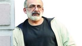 Ahmet Kekeç'ten İslamcı yazarlara çağrı! Muhbir Mümtaz'er'in, ihaleci Ali Bulaç'ın...