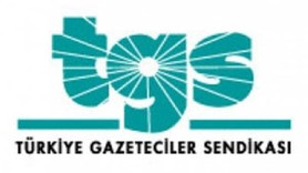 TGS 64. yılında birliğe ve dayanışmaya çağırıyor