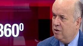 Fehmi Koru'dan Cumhuriyet'e destek! 'Gerçekler hiçbir zaman örtülmez'
