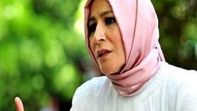 Elif Çakır Cem Küçük'e Twitter'dan patladı: Şuursuz tetikçi!
