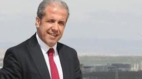 Şamil Tayyar'dan AYM'nin dershane kararına tepki: Yakında TSK zıplar!
