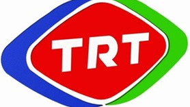 Milliyet yazarından çarpıcı yorum: Bir koalisyon olsun TRT tatlı su balığı gibi yön değiştirir!