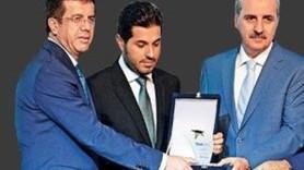 Reza Zarrab'ın kuryesinden 'altın itiraflar' Yüzde 4'ü siyasilere gitti!
