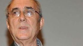 Ünlü şair Ataol Behramoğlu ölümden döndü
