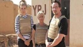 Survivor Suriye: TV yarışmacıları çatışmanın ortasında kaldı