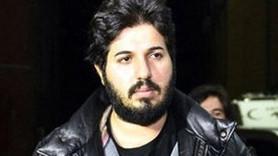 Ve Reza Zarrab konuştu: Ahmet Hakan öfke,kinle ve ahlaksızca...