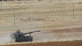 Yeni Şafak'tan bomba iddia: Türkiye'nin tankları Suriye'ye girdi!