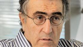 Hasan Cemal: İçimden yazı yazmak gelmiyor!