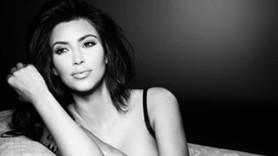 Twitter'dan devrim gibi karar! Kim Kardashian'ı kıramadılar!