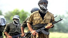 """PKK'ya Sorular:  Yapabileceğiniz """"en iyi hareketler""""iniz bu mu?"""