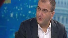 Cem Küçük bu kez CNNTürk ve Şirin Payzın'ı 'uyardı': Hepiniz birer medeni ölü haline gelirsiniz!