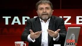 Bu yazı Ahmet Hakan'ı çıldırtacak! Sen kucak dansı yaparken...