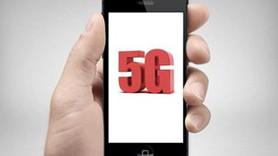 İki dev şirket '5G' için güçlerini birleştirdi!