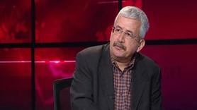 """Ufuk Uras'tan AK Parti'yi karıştıracak Öcalan iddiası! """"Gazeteci kökenli vekiller..."""""""