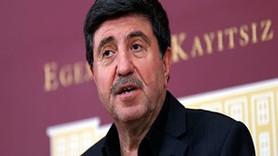 Altan Tan'dan şok 'İslamcı yazarlar' yorumu: Yarısı devletin adamıdır!