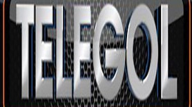 Telegol'de değişim rüzgarları! İşte yeni kadro! (Medyaradar/Özel)