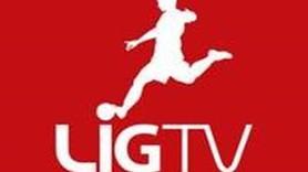 Lig TV'de yeni sezonda kimler yorumculuk yapacak?