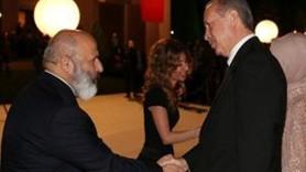 Şems Ethem'in Erdoğan'a olan aşkı engellendi!