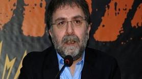 Ahmet Hakan'dan darbe karşıtlarına tepki: Bre ne susarsınız! Dilinizi mi yuttunuz?