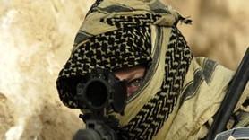 İngiliz gazetesi: PKK, ABD ile gizlice görüşüyor!