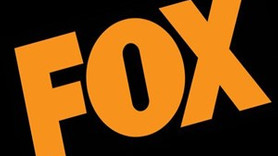 Fox Tv'ye reyting şoku! Hangi dizi ekranlara veda etti?