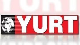 Yurt Gazetesi'nde büyük deprem! O isimler de gazeteyle yollarını ayırdı!