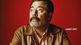 Ahmet Ümit'in son romanı hangi dergide tefrika oluyor?