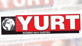 """Yurt Gazetesi Gazetecilere Niçin""""Yurt"""" Olamadı?"""