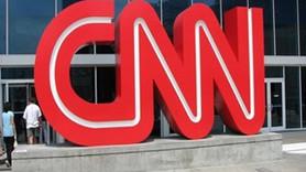 Eski çalışanından CNN'e skandal suçlama: Haberlerini hükümetlere satıyor!